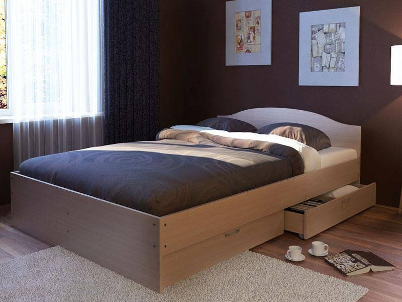 идеи для эконом кровати фото вдруг стало интересно